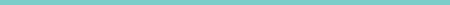 narrow-page-divide-sea-green