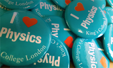 badges-physics-d