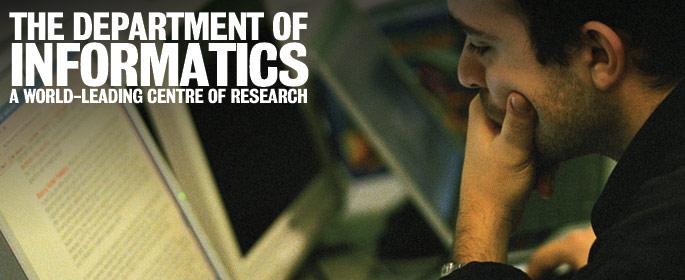 UCL Graduate Health Informatics - Home   Facebook