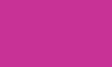 block colour hot pink