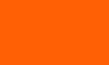 block colour orange