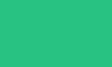 block colour pea green
