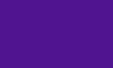 block colour purple