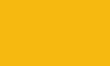 block colour yellow