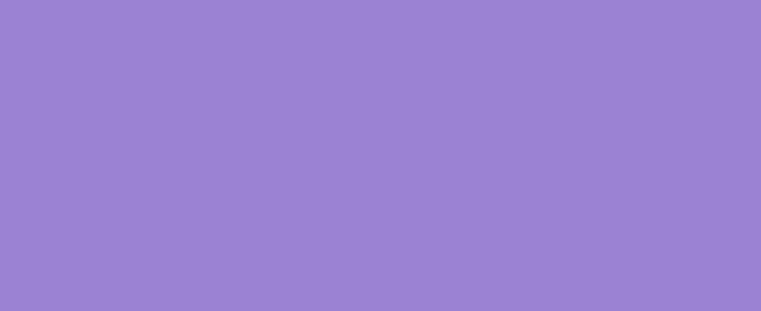 block colour lilac