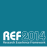 REF - Research Excellence Framework