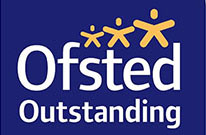 Ofsted_Outstanding Cut1