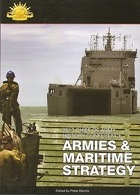 Armies & Maritime Strategy