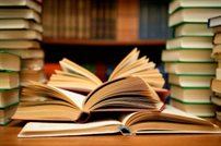 pile-of-books_iStock_000002193842XSmall