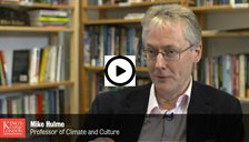 Climate_change_masters_video2