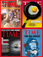 Time-Magazine-hot-and-cold
