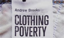 Clothing-poverty