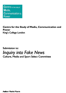 inquiry-into-fake-news