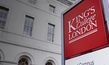About the Policy Institute at King's
