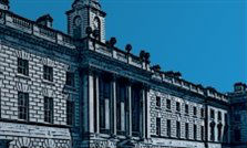 blue-somerset-house-225x134