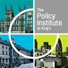 icon-policyinstitute