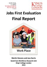 Jobs-First-Final-Report-2013