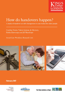 Handovers-in-care-homes-a-page-001a