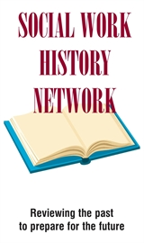 Social Work History Network