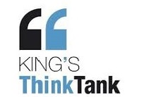 Kings Think Tank logo_puff