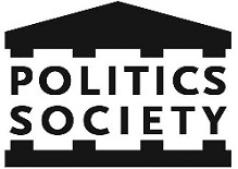 politics_soc-logo_puff