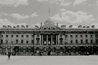somerset house.bw