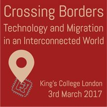 CSDRG conference 2017