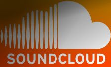 Soundcloud-logo224x135gr