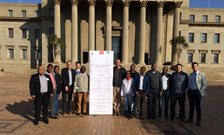 Joburg 2015 first week july forensics