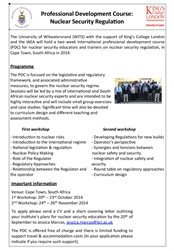 PDC-Nuclear-Security-Regulations---Flyer-page-001