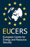 EUCERS-small