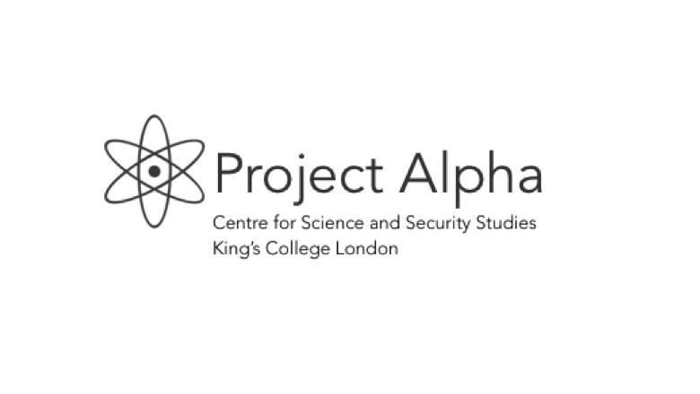 main image size project alpha logo