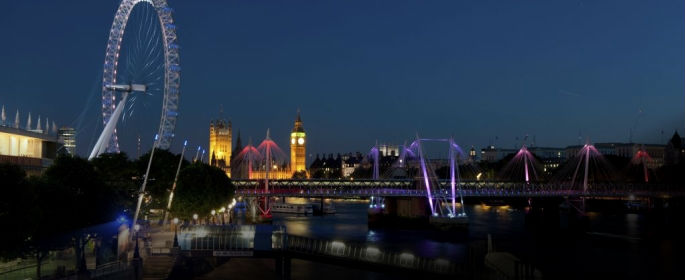 waterloo-bridge-dusk_dark