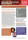SSHM_Newsletter_Autumn2014_thumbnail