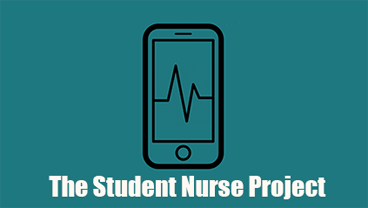 Building an online community to engage and support student nurses