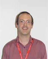 psychology dissertation tutor london