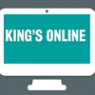 King's Online thumbnail images of computer