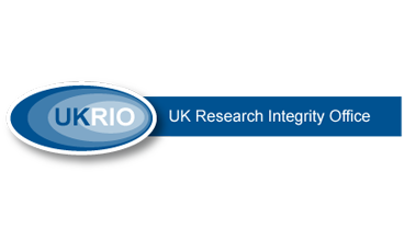 UKRIO Code of Practice for Research