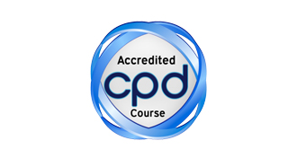 Accredited CPD Course