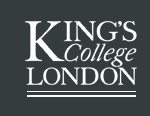 King's College London (1829-)