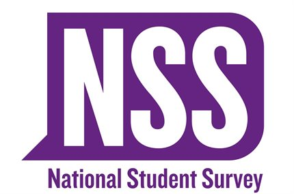 KingS College London  National Student Survey Nss
