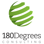 180 Degrees Consulting