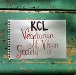 Vegetarian and Vegan Society