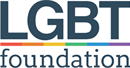 LGBTfoundation-cropped-130x68