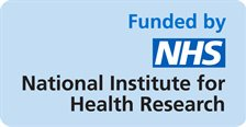NIHR NHS_Logo_Funded by Stamp-cropped-224x116