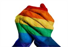 ACCESSCare LOGO_Rainbow Hands-cropped-224x154