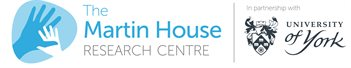 MartinHouse_ResearchCentre_York