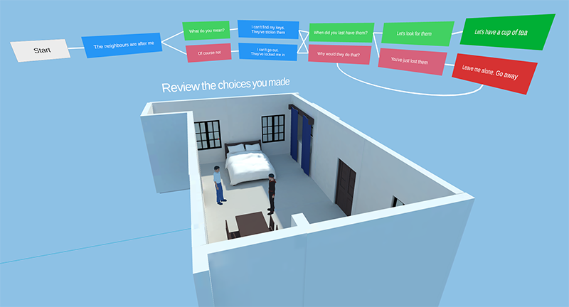 VRLab_DecisionTree_Prototype_story