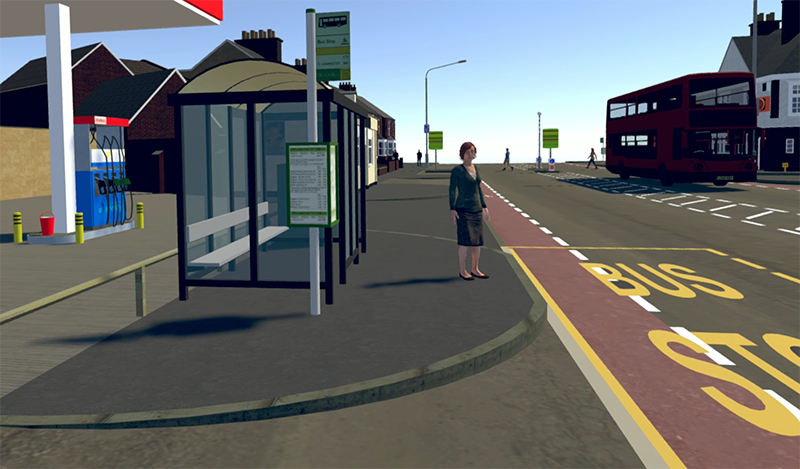 VRLab_London Road_Still1_story