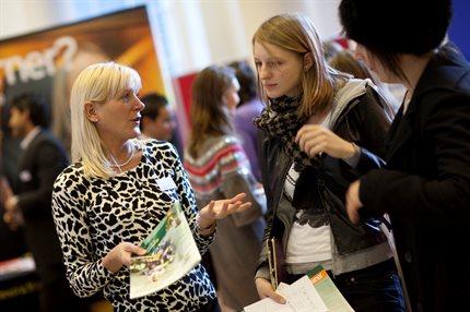 Employment Opportunities Information New London Public Schools